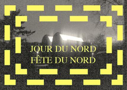 jour_du_nord_2011.jpg