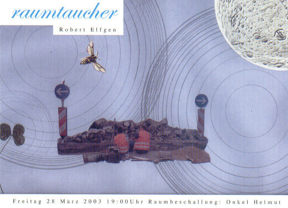 raumtaucher_1.jpg