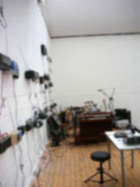 radioprisma6.jpg