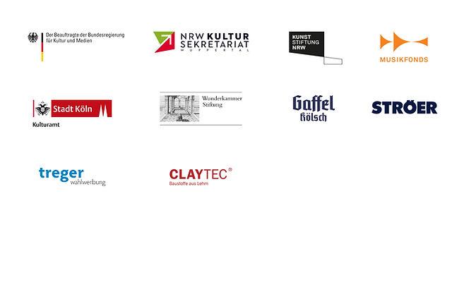Logos Webseite 2020.jpg