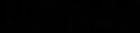 pr_logo_4_180_black.png