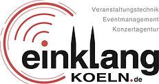 Logo_einklang-koeln_Standard.jpg