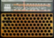 radioprisma1.jpg