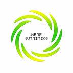 merenutritionwhitebkgd.jpg