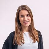 Katarzyna Bochenska