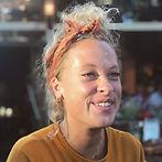 Milou Jansen