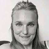 Frederikke Lynge Sørensen