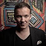 Fabrice Pittet, CD Associate Coach