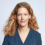 Jette Larsen