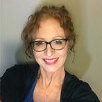 Denise Guehlstorff