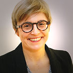 Chantal Ménard, CD Associate Coach
