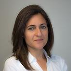 Ivana Ciric, Director of Product