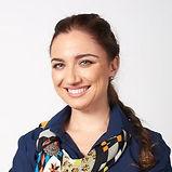 Dr. Anastasia Dedyukhina, Founder
