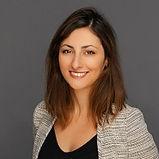 Roberta Messuti