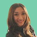 Mona Hassan