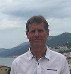 Colin Corby, CD Associate Coach