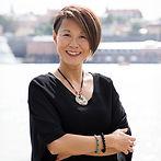 Theresa Wan Ng