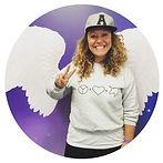 Katie Brockhurst, CD Associate Coach