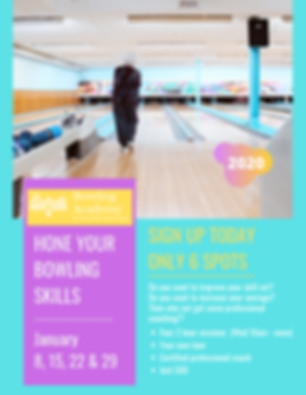 Hone Your Bowling Skills2020.png