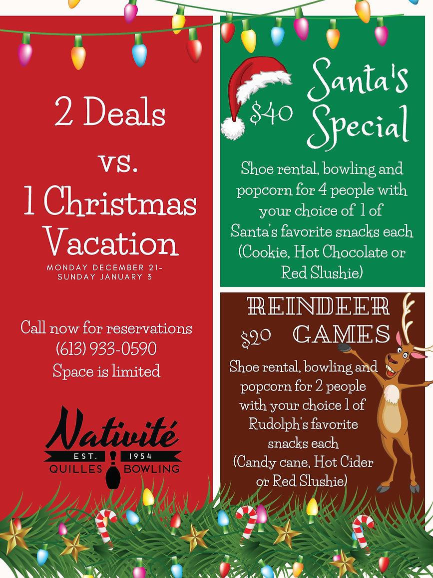 Copy of Christmas promo (2) (003).jpg