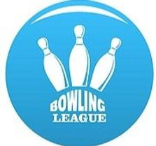 league%20bowling_edited.jpg