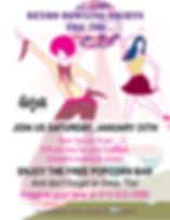 Disco Poster.jpg
