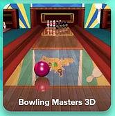 Bowling Masters 3D.jpg