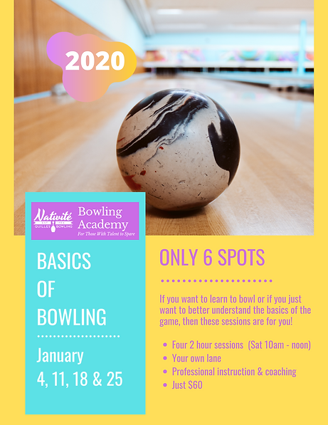 2020 Basics of Bowling.png