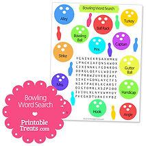 printable-bowling-word-search.jpg