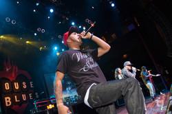 Orlando_Concert_Photographer_Matt_Jylha_046