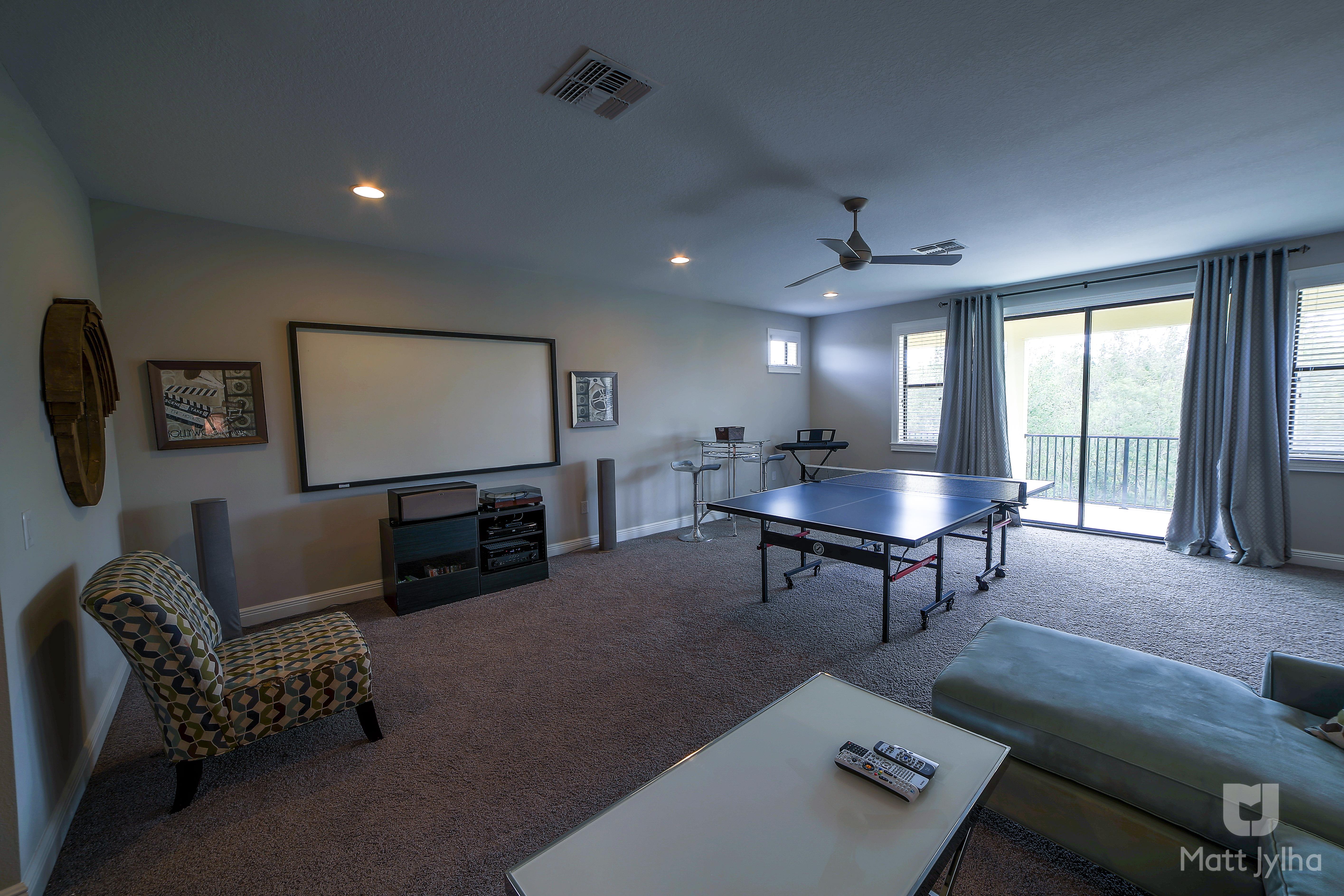 Orlando Real Estate Photographer 53