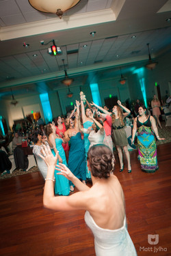 Orlando_Wedding_Photographer_Matt_Jylha_090