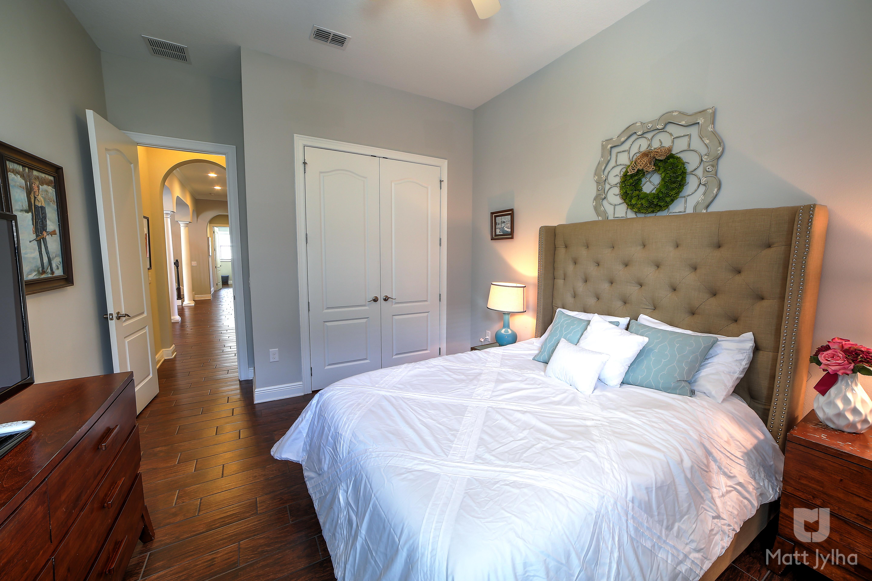 Orlando Real Estate Photographer 30