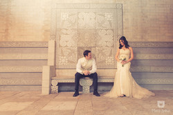Orlando_Wedding_Photographer_Matt_Jylha_190