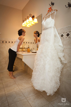 Orlando_Wedding_Photographer_Matt_Jylha_051