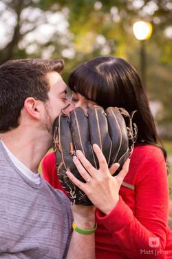 Engagement_Matt_Jylha_Photography106