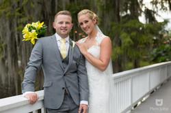 Orlando_Wedding_Photographer_Matt_Jylha_243