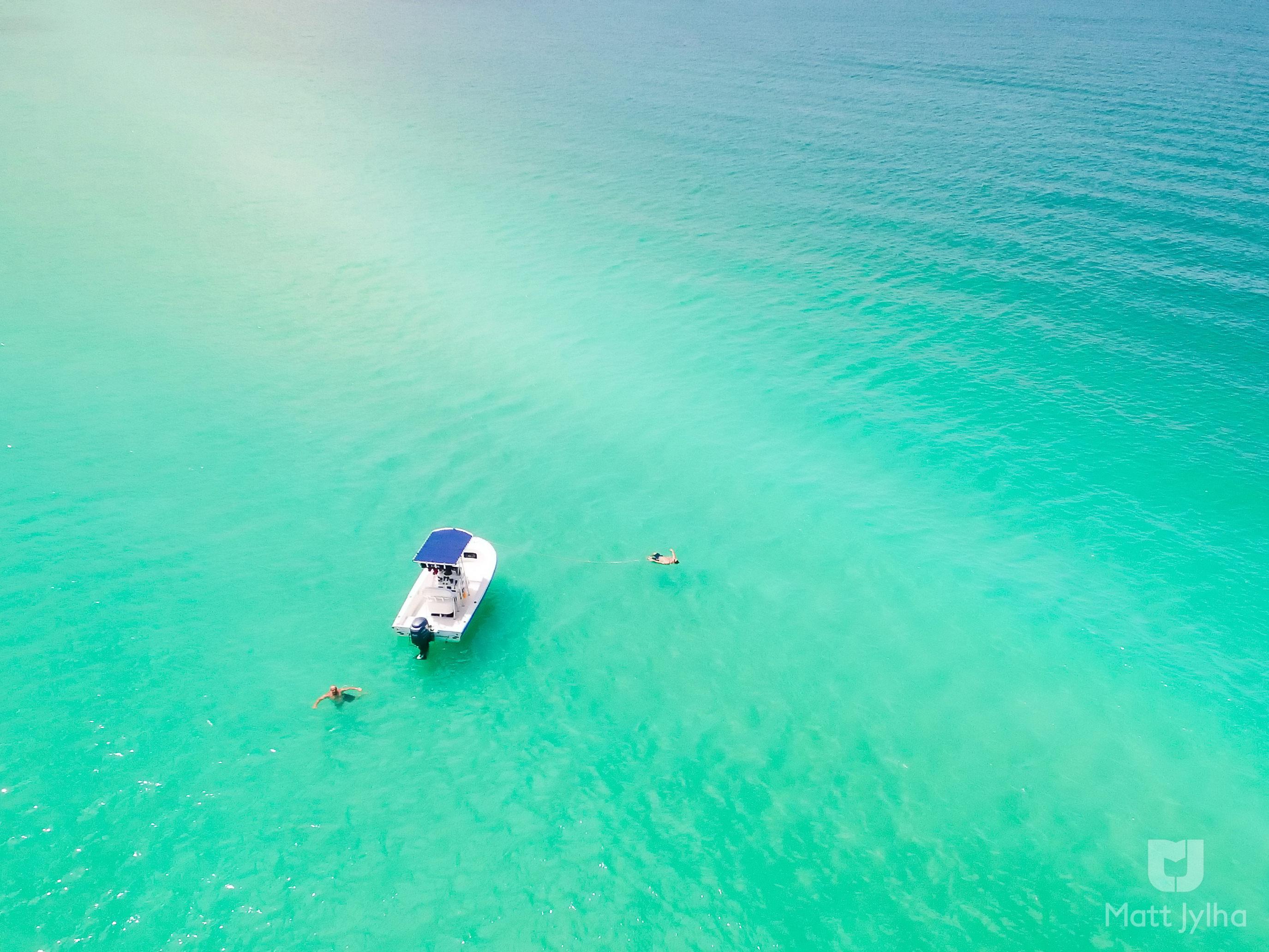 Orlando_Aerial_Photographer_Matt_Jylha_013