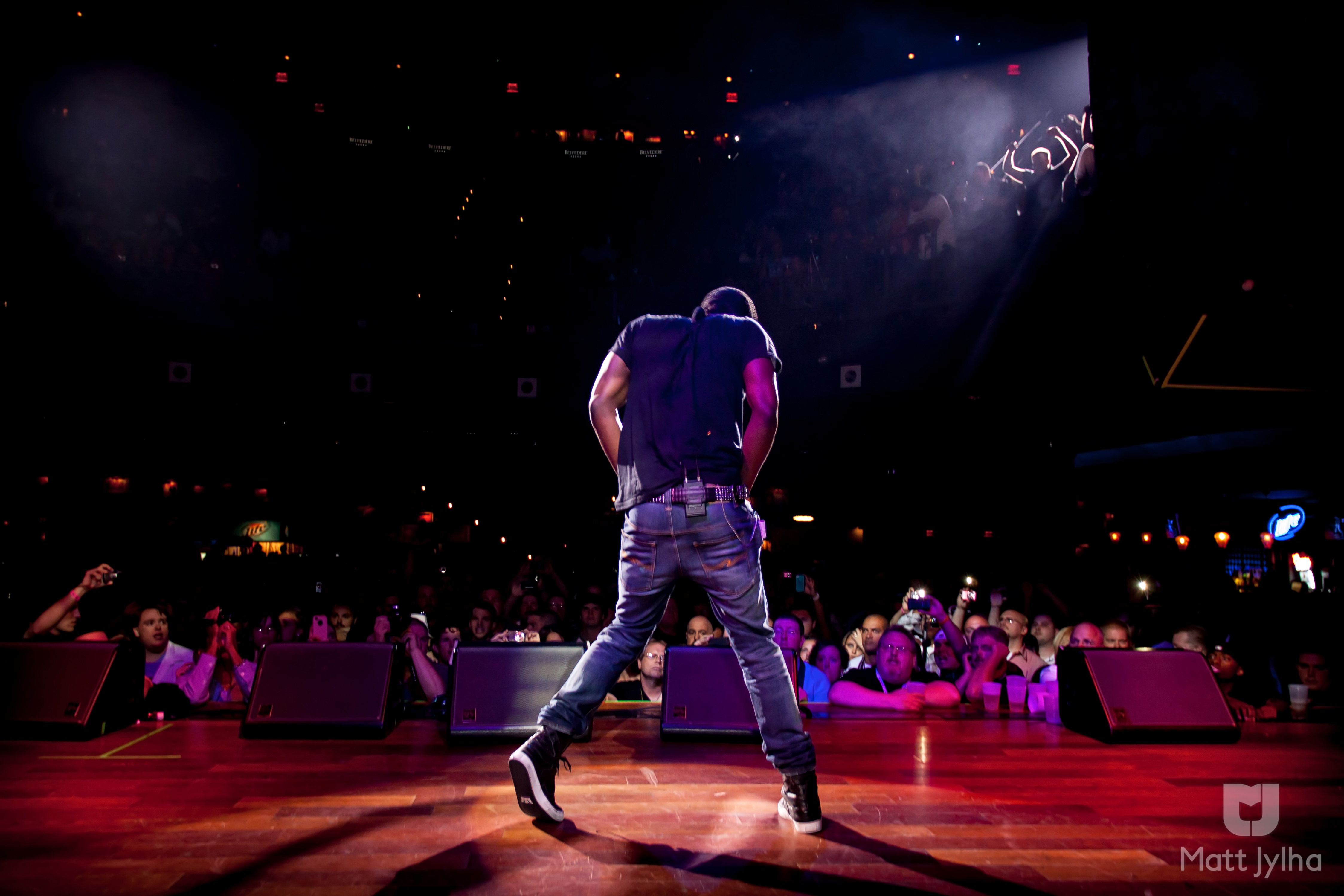 Orlando_Concert_Photographer_Matt_Jylha_056
