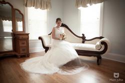 Orlando_Wedding_Photographer_Matt_Jylha_176