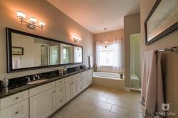 Orlando Real Estate Photographer 44