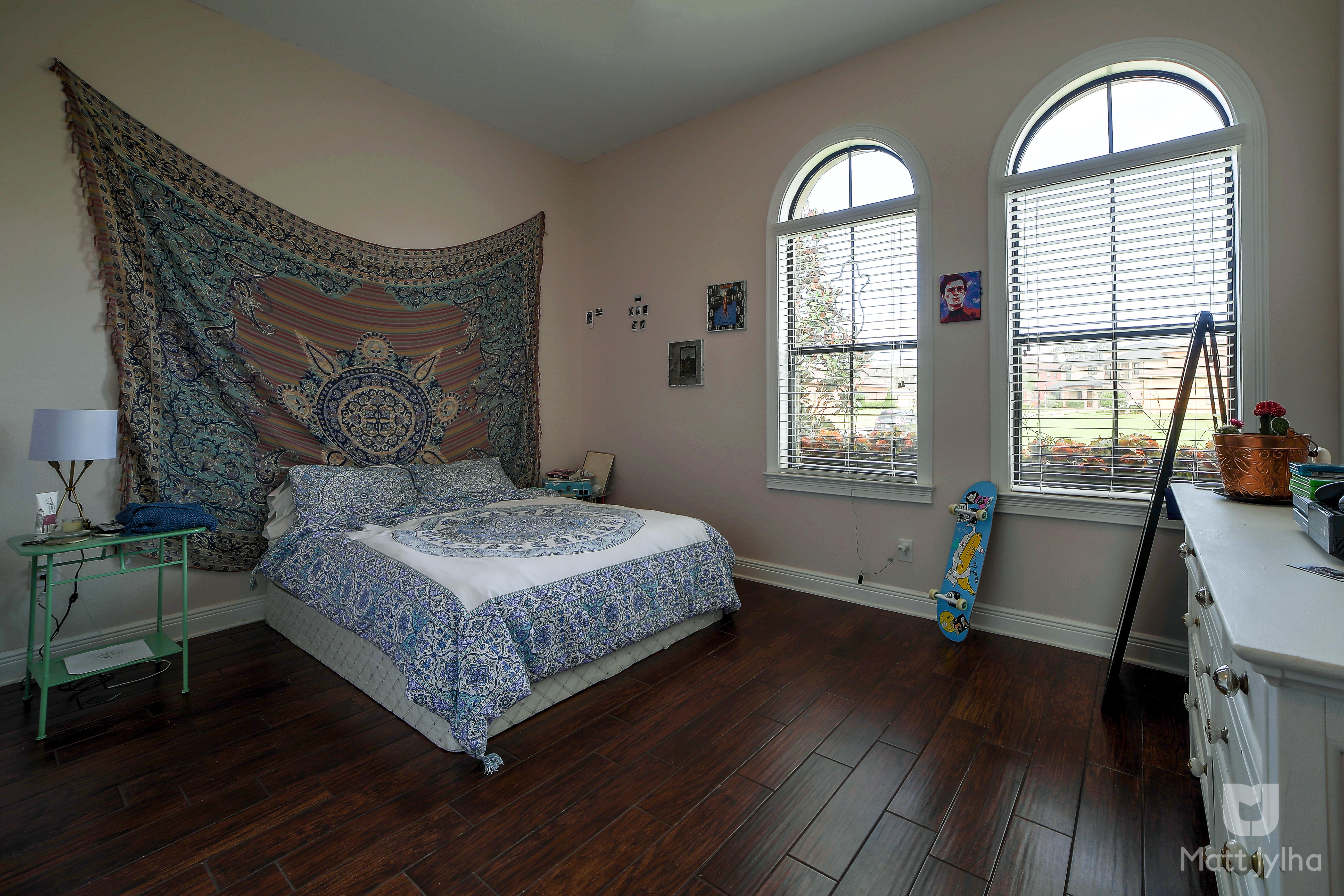 Orlando Real Estate Photographer 37