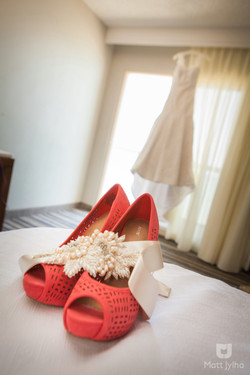 Orlando_Wedding_Photographer_Matt_Jylha_151