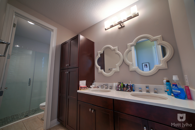 Orlando Real Estate Photographer 35