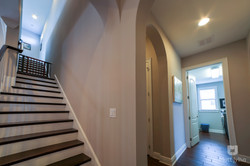 Orlando Real Estate Photographer 50