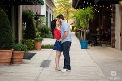 Engagement_Matt_Jylha_Photography055