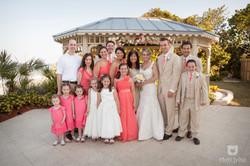 Orlando_Wedding_Photographer_Matt_Jylha_156
