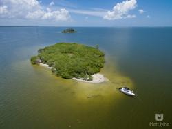Orlando_Aerial_Photographer_Matt_Jylha_017