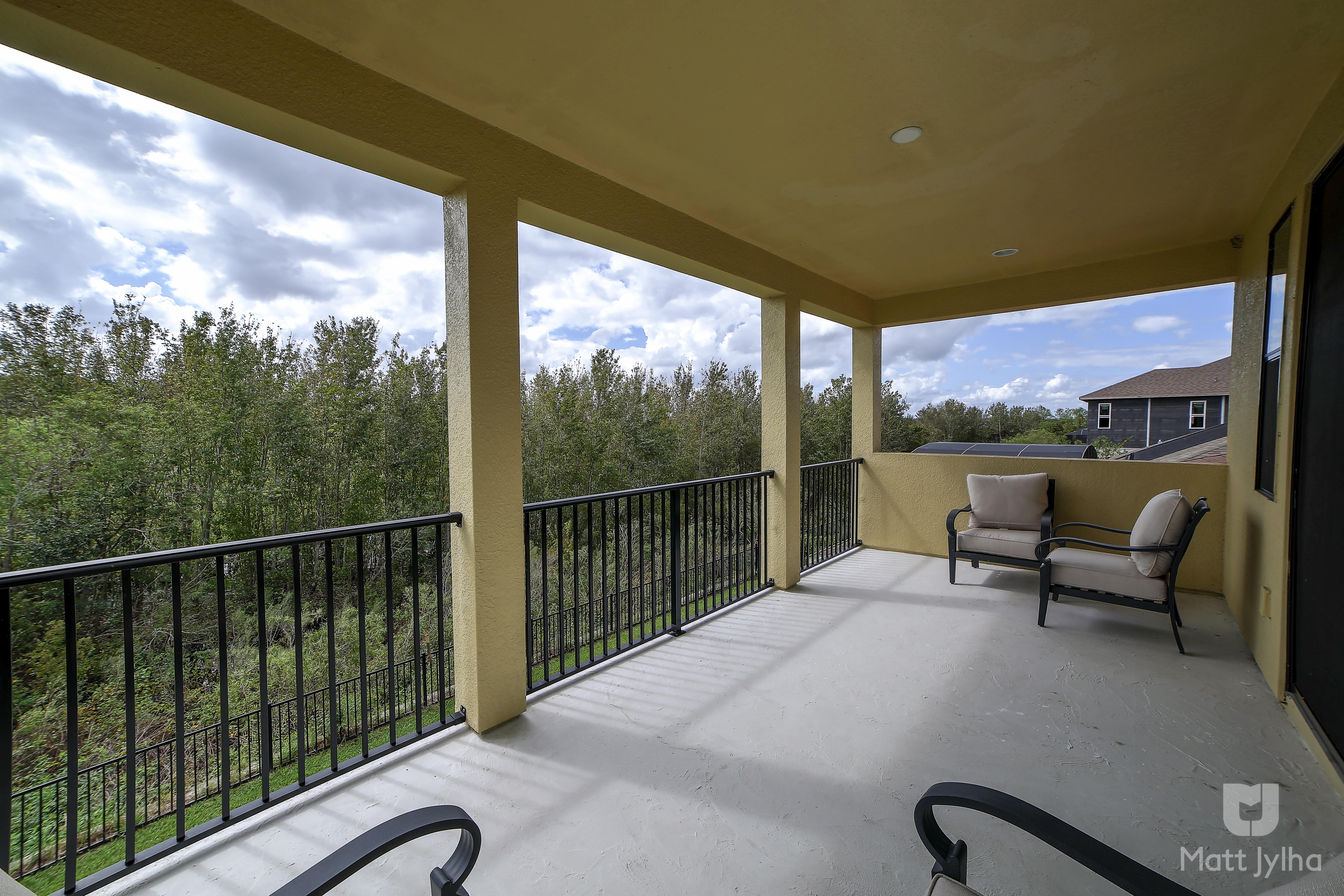 Orlando Real Estate Photographer 56