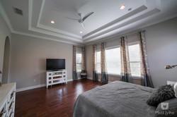 Orlando Real Estate Photographer 43